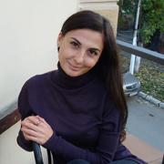 Девочка социальной сети № 3 (30 фото) Частная эротика и