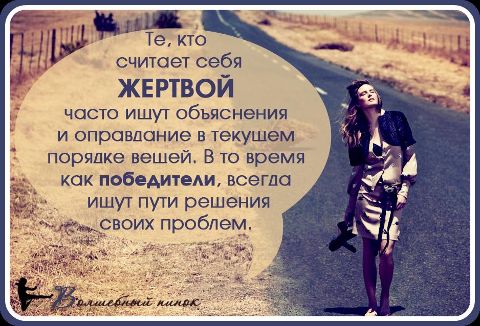 http://valimizofisa.ru