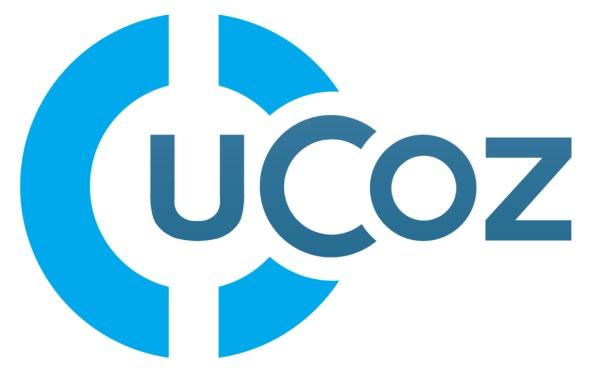 ucoz-01
